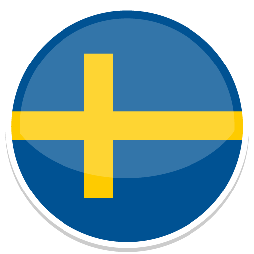sweden flag flags 18089
