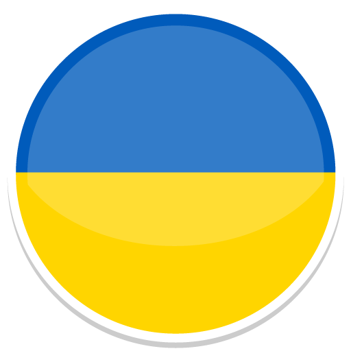 ukraine flag flags 18063
