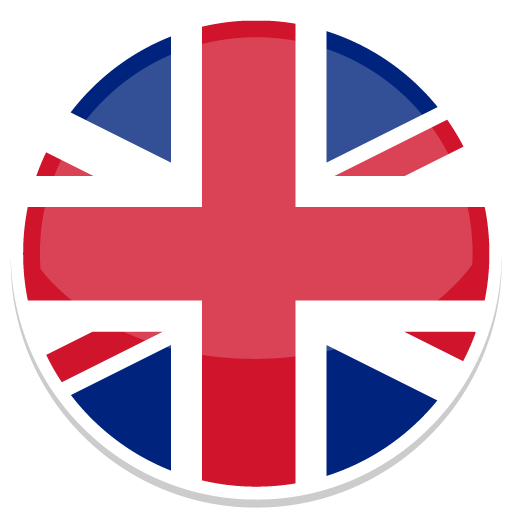 united kingdom flag flags 18060