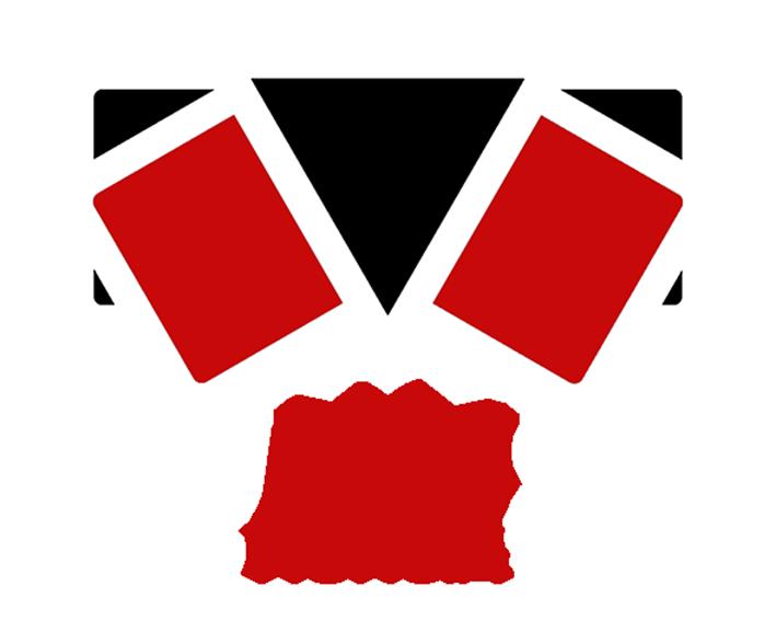Judo MUrcia STage - Judo, Familia y Diversión para Masters - Judo, Family and Enjoy for Veterans