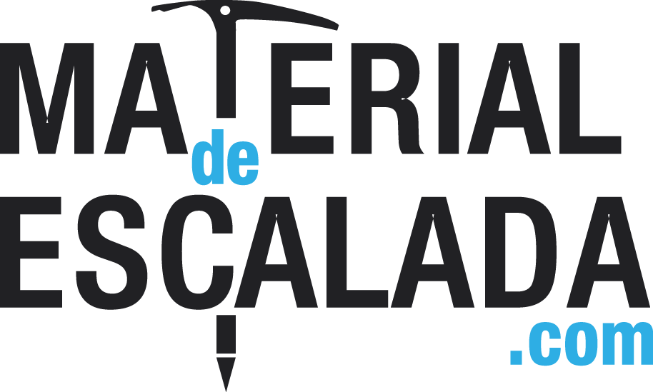logo materialescalada copia copia
