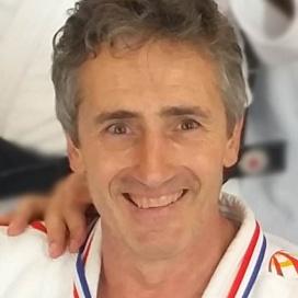 Paco Lorenzo