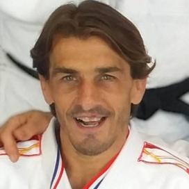 Iñigo Elorza