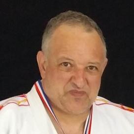 Paco Beltran